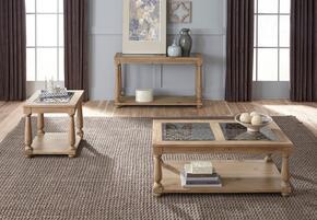 Standard Furniture 207242227