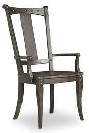 Hooker Furniture 570075300