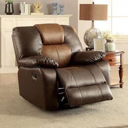 Furniture of America CM6864CH
