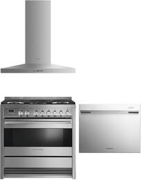 Fisher Paykel 717731