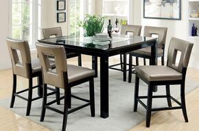 Furniture of America CM3320PT6PC