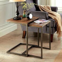 Furniture of America CMAC159