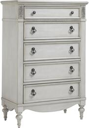 Standard Furniture 81055