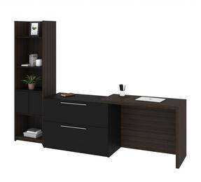 Bestar Furniture 1685579