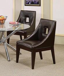 Acme Furniture 07967