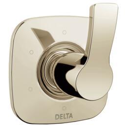 Delta T11952PN