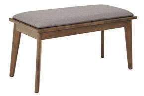 Progressive Furniture D82969