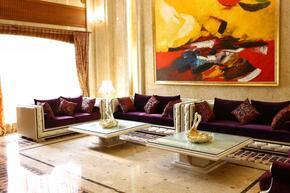 VIG Furniture VGEVSP2268