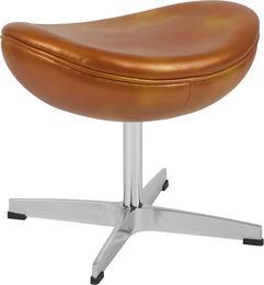 Flash Furniture ZB24OTGG