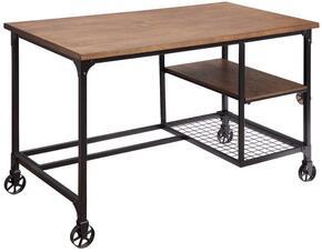 Furniture of America CMDK6276