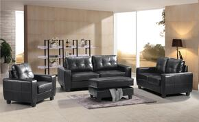 Glory Furniture G203ASET