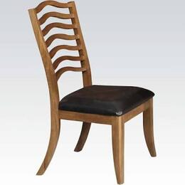 Acme Furniture 60717