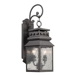 ELK Lighting 470652