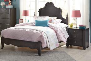 Signature Design by Ashley B207FPBBEDROOMSET