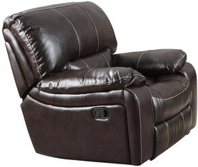 Myco Furniture 1032CBR
