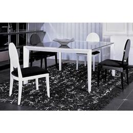 VIG Furniture VGUNAA816150