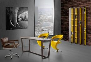 VIG Furniture VGWCS517