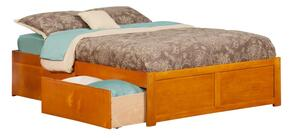 Atlantic Furniture AR8032117