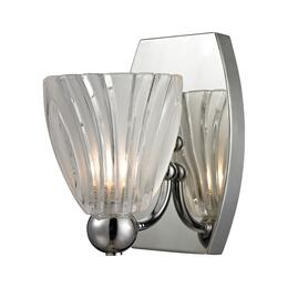 ELK Lighting 117901