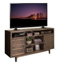 Legends Furniture AV1328CHR