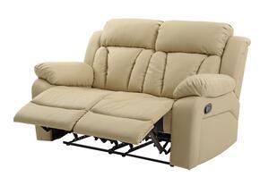 Glory Furniture G689RL