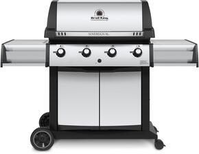 Broil King 988817