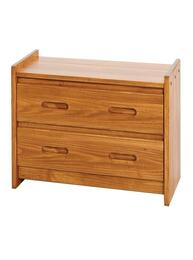 Chelsea Home Furniture 360022