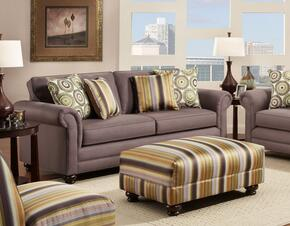 Chelsea Home Furniture 632239032SLOAC