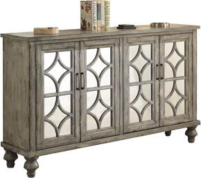Acme Furniture 90280