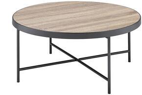 Acme Furniture 81735
