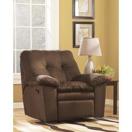 Flash Furniture FSD7199RECCAFGG