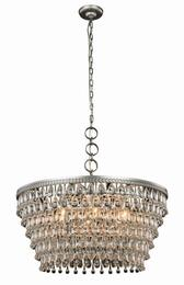 Elegant Lighting 1219D28ASRC