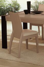 VIG Furniture VGERPIGALLECH
