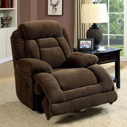 Furniture of America CM6010CH