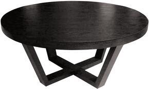 Allan Copley Designs 330801