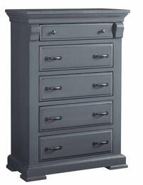 Progressive Furniture B65314