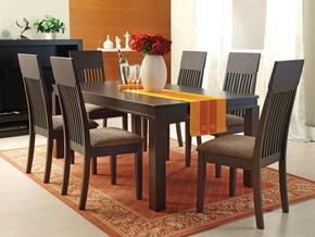 Acme Furniture 00854CH