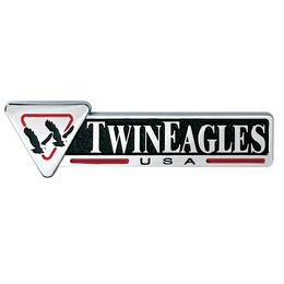 Twin Eagles CKNGTEPB24