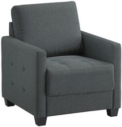 Glory Furniture G778C