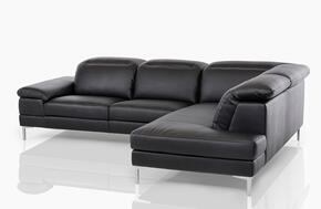 VIG Furniture VGKK1872BLK