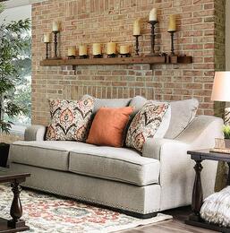 Furniture of America SM1224LV