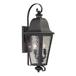 ELK Lighting 471012