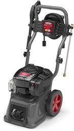 Briggs and Stratton 020683