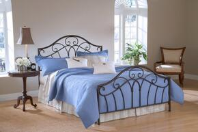 Hillsdale Furniture 1544500