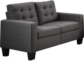 Acme Furniture 52771