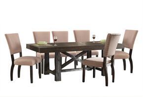 Acme Furniture 718157SET