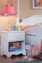 Carolina Furniture 412100