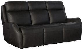 Hooker Furniture SS315P3098
