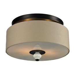 ELK Lighting 313712