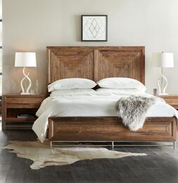 Hooker Furniture 5950KPBEDROOMSET